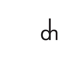 David Hart Galleries Logo